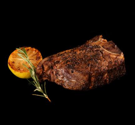 Gallery-Food1