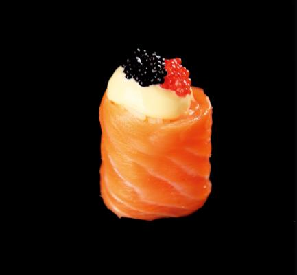 Gallery-Food2