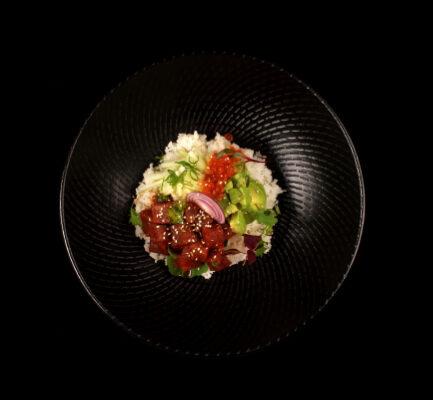 Gallery-Food7